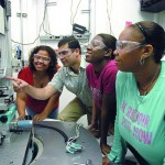 Photo by Argonne National Laboratory