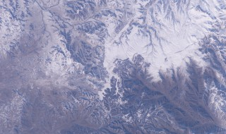 ISS010-E-8497
