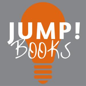 JUMP! BOOKS-9