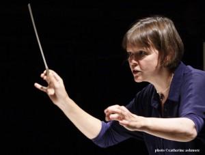 Alice Farnham