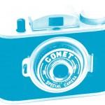 camera 00a3cc turq