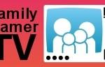 family gamer tv logo