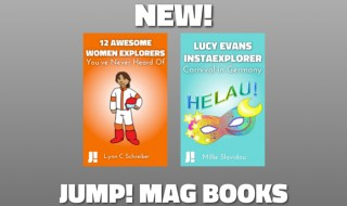 new_jump_books