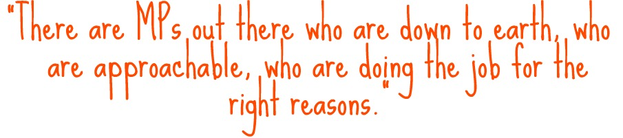 right reason quote