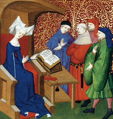 the lamentation of women in anglo saxon and middle english poetry Medieval and anglo-saxon recipes (recipes, in modern english, from the british museum cookbook (michelle berriedale-johnson) music and poetry listening to medieval music (u of north florida.